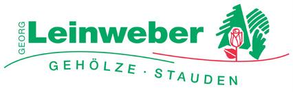 Logo Baumschule Leinweber